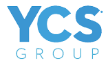 YCS Group LLC